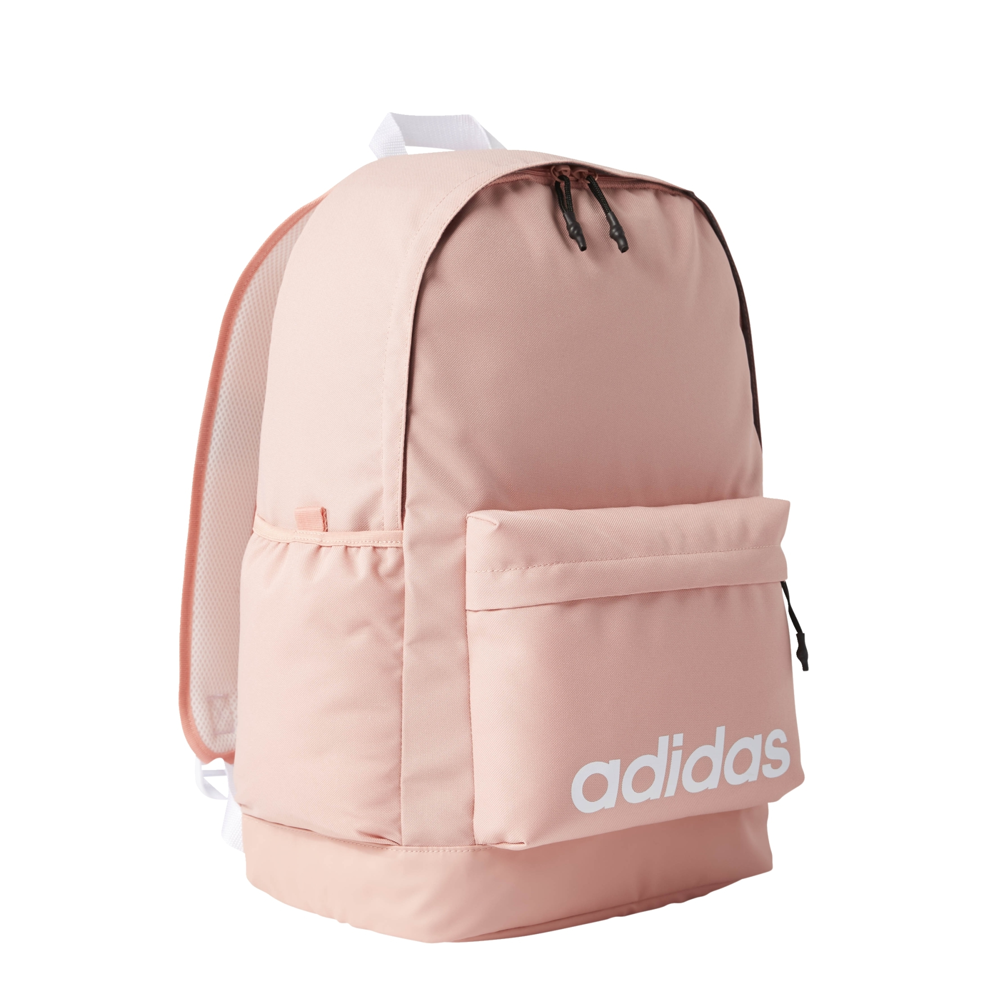 66b80bf68dcc3 ... plecak adidas Big Daily Backpack CD9622 ...