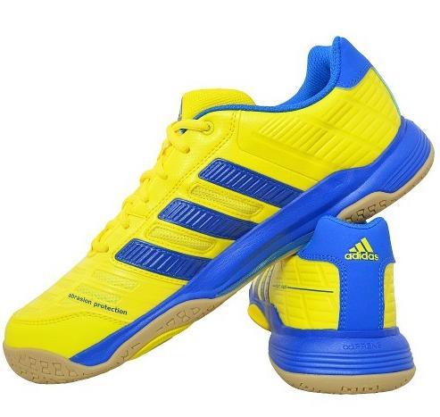 buty adidas Court Stabil 10 G64995