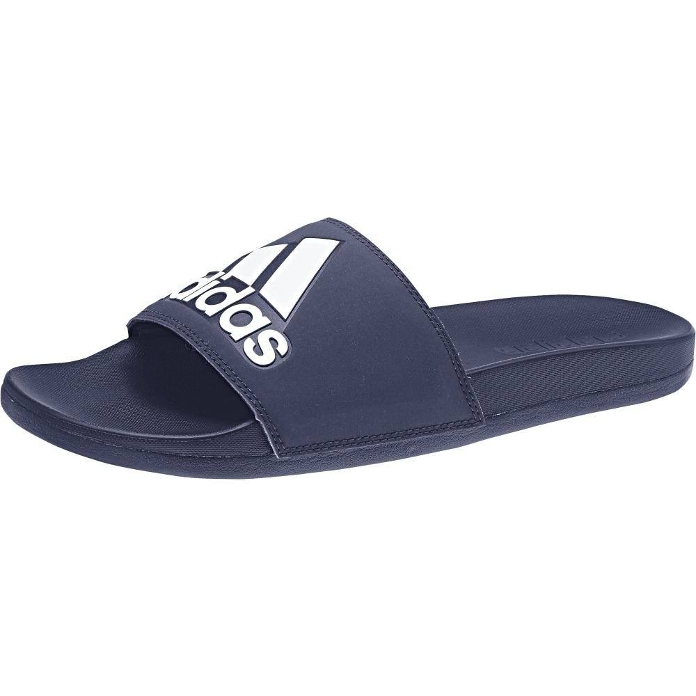 8a22ceee1a809 klapki adidas Adilette Comfort B44870 || timsport.pl - dodatkowe ...