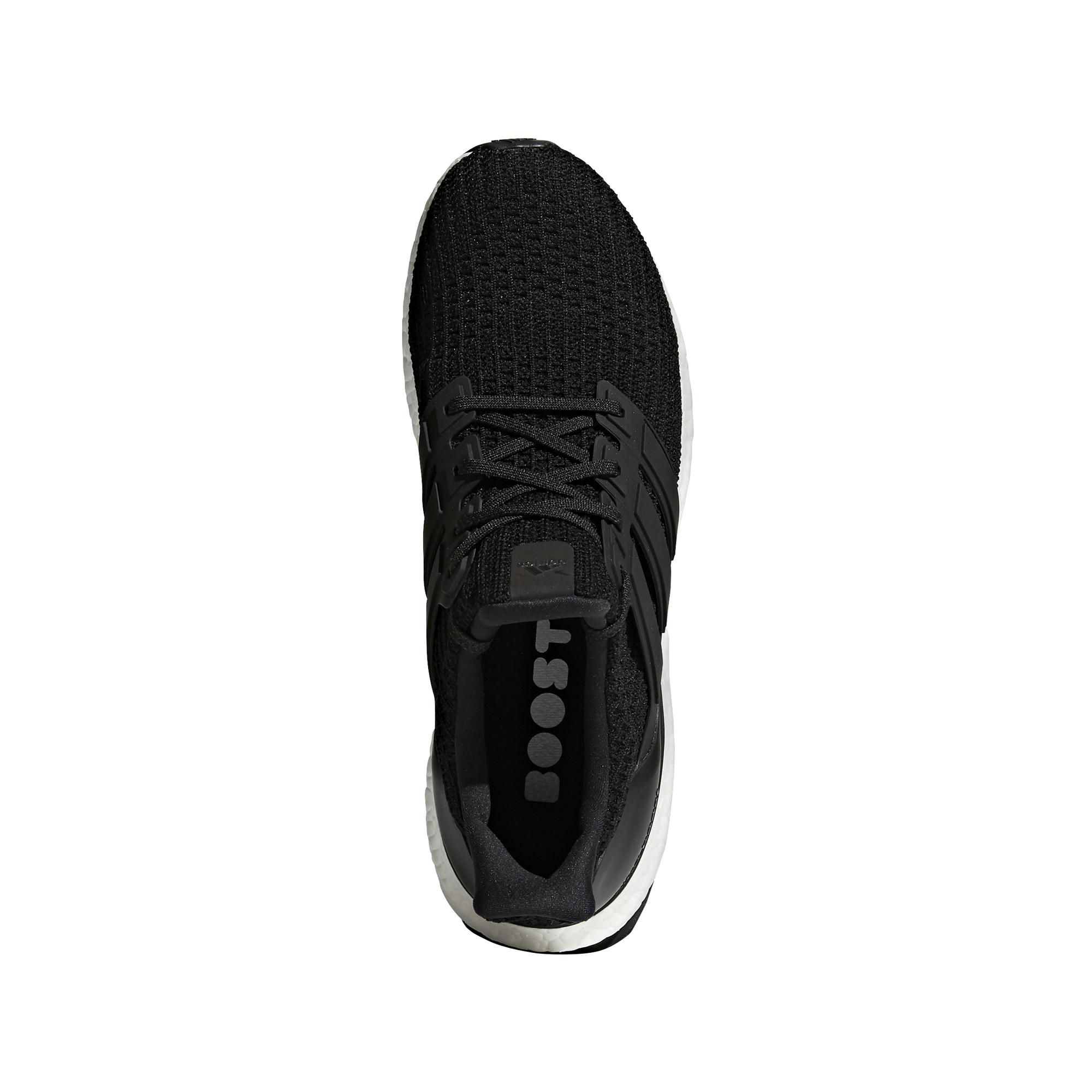 buy online 1dd1e 561b0 ... adidas Ultraboost 4.0 BB6166 ...