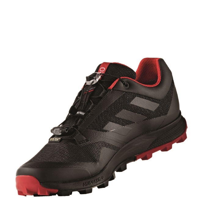 buty adidas terrex trailmaker gtx aq2534