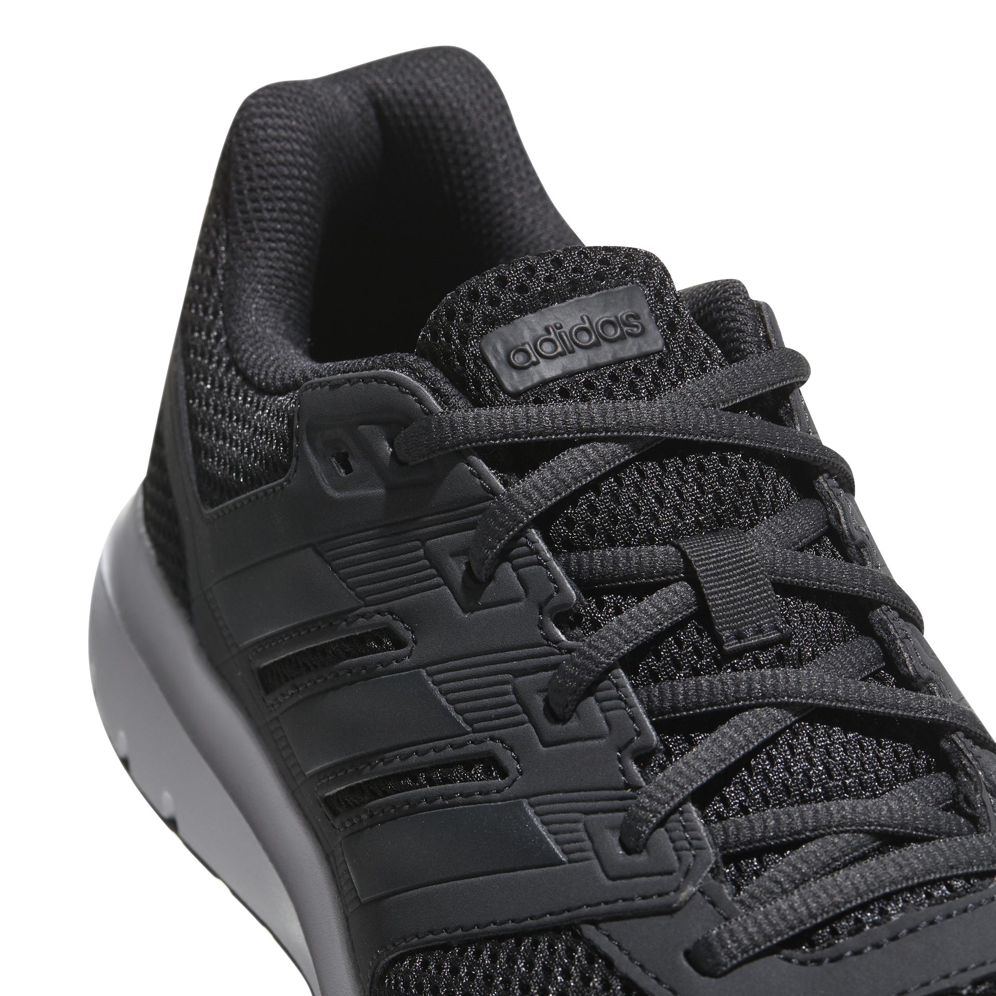 hot sales c7962 5cc50 ... adidas Duramo Lite 2.0 CG4044 ...