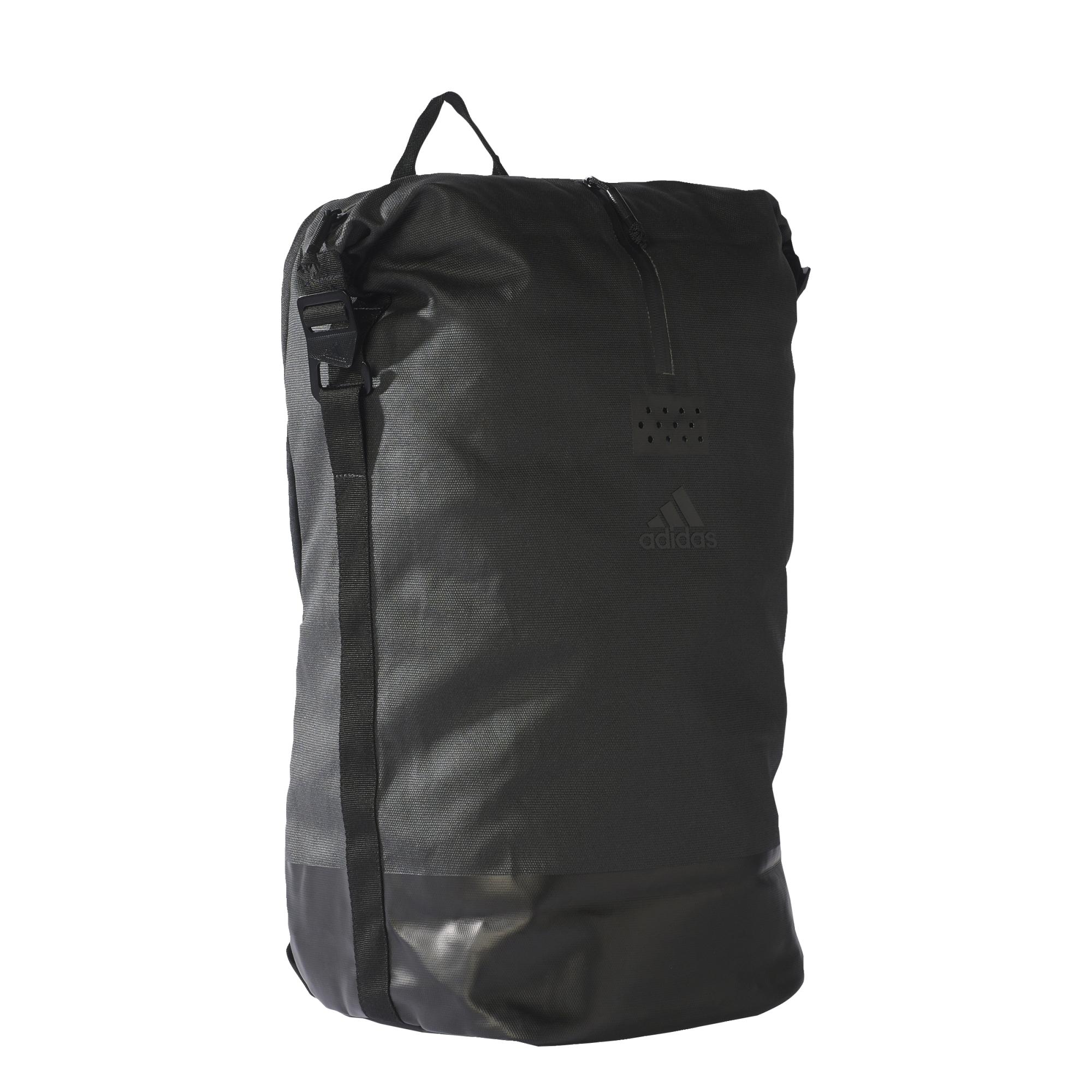 3e2d1093d973e ... plecak adidas Climacool Backpack S99949 ...