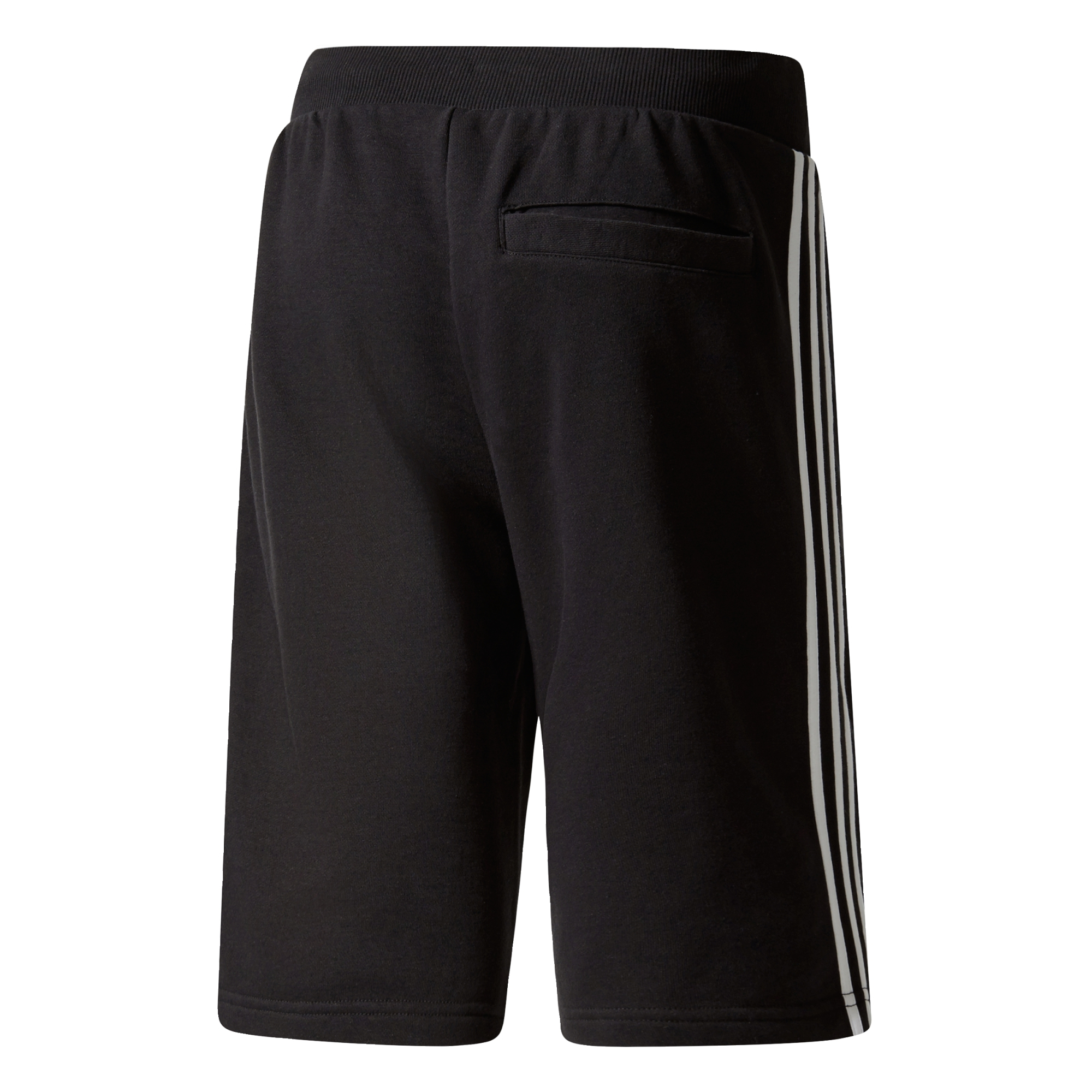 spodenki adidas Originals 3 Stripes FT Short BR6972