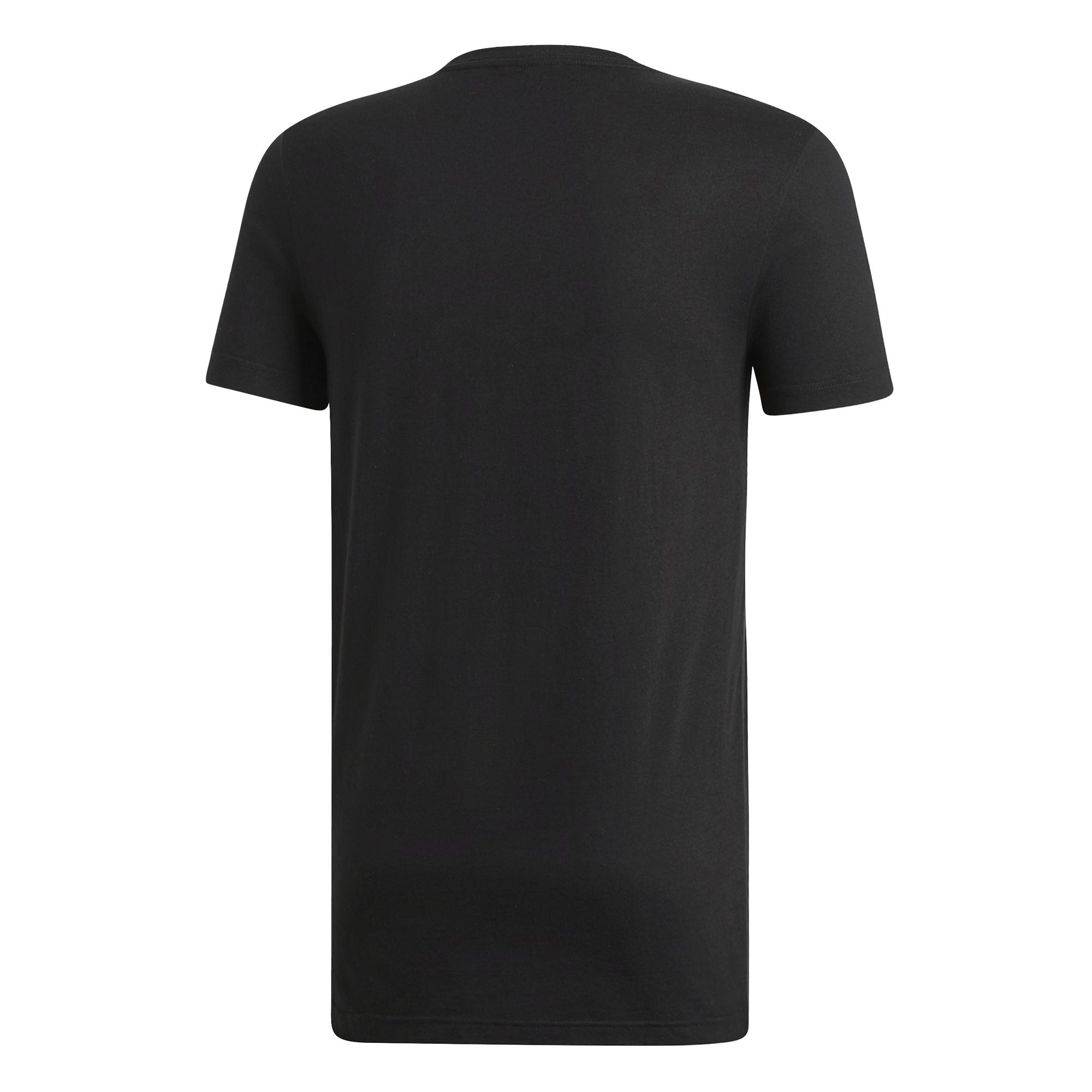 koszulka adidas C Linear Scatter Tee DV3042