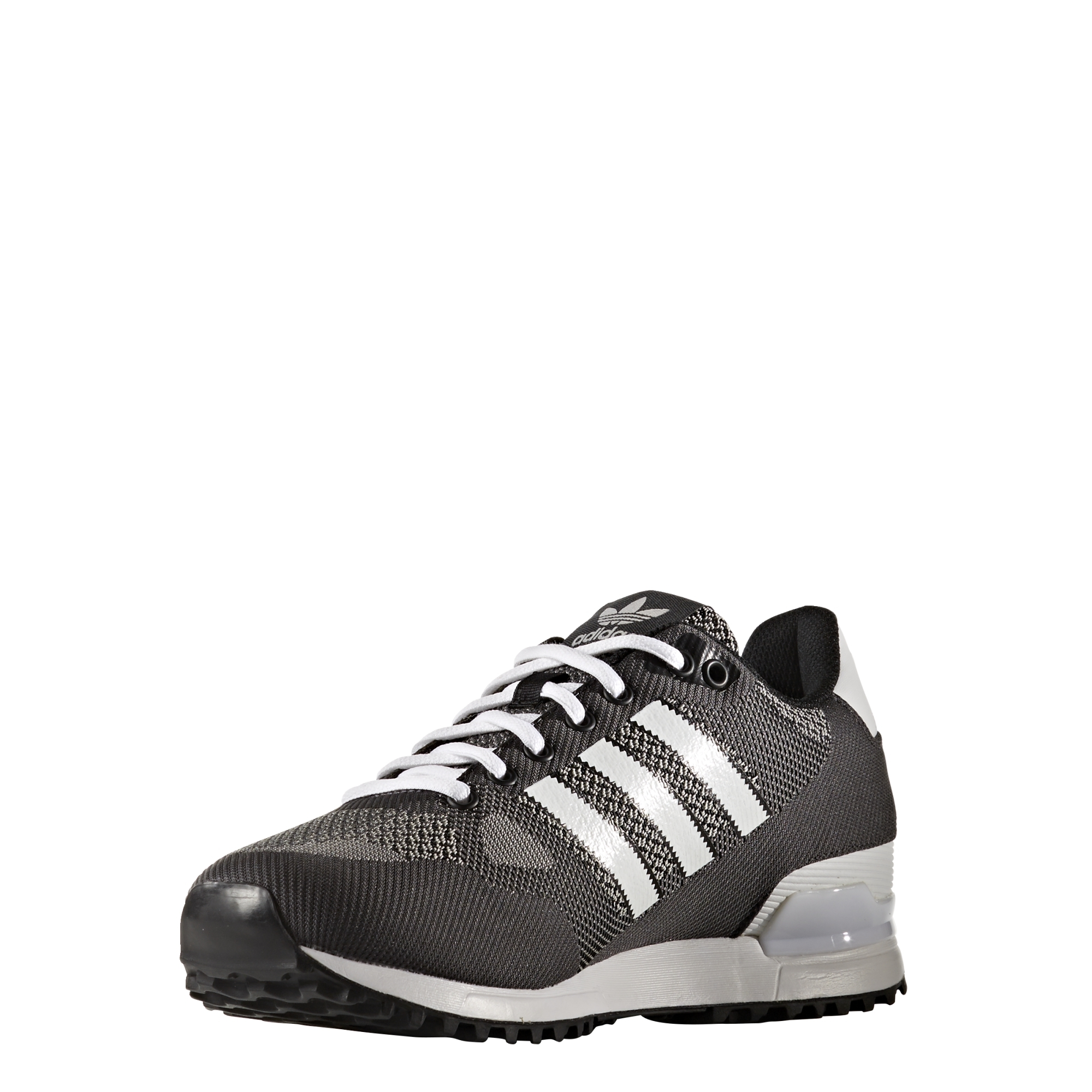 super popular 20771 2f24d ... buty adidas ZX 750 BB1222 ...