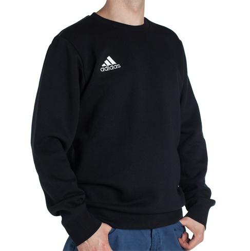 bluza adidas Core 15 M35330