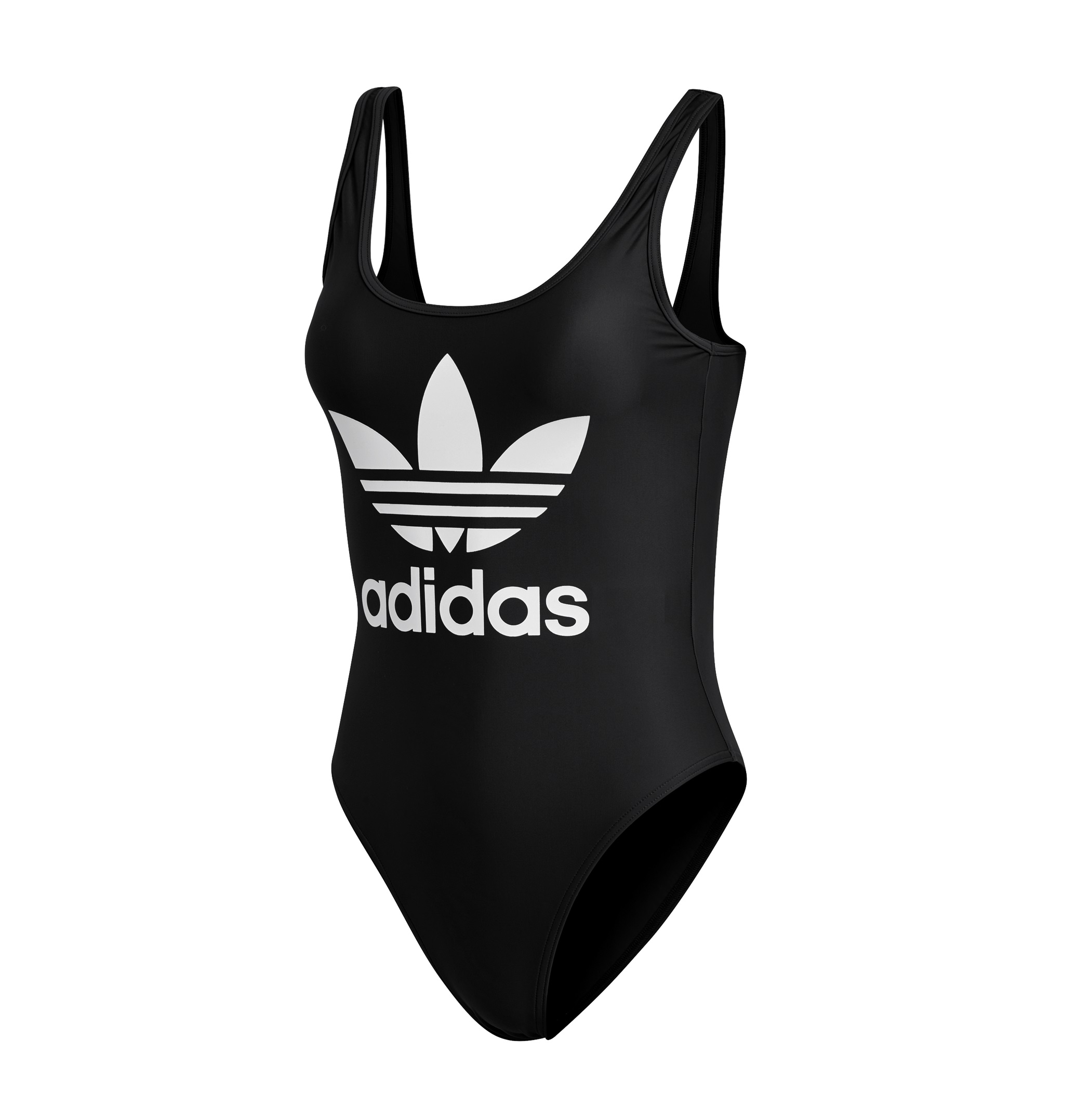 c37faff0114b46 strój kąpielowy adidas 3 Stripes Swimsuit DN8142 || timsport.pl ...