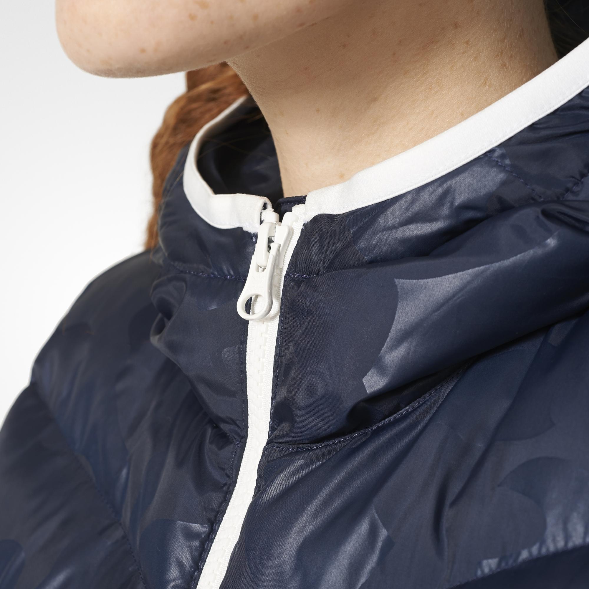 7b5f66ae26d9 ... bezrękawnik adidas Slim Vest BQ7494 ...
