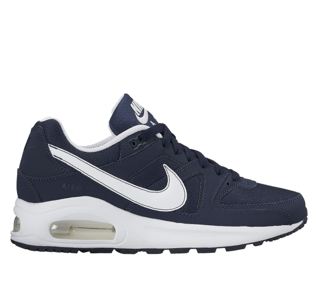 online store 7f3a5 18de6 buty Air Max Command Flex (Gs) 844346 400 ...