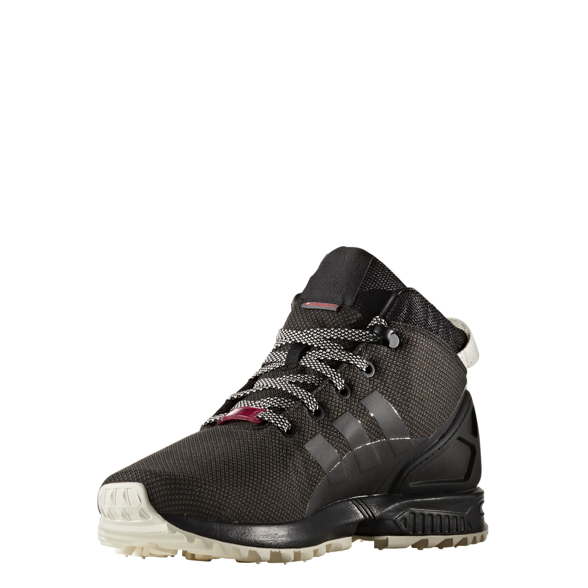 release date daac4 73e1e ... buty adidas ZX Flux 5 8 Trail Shoes S79741 ...