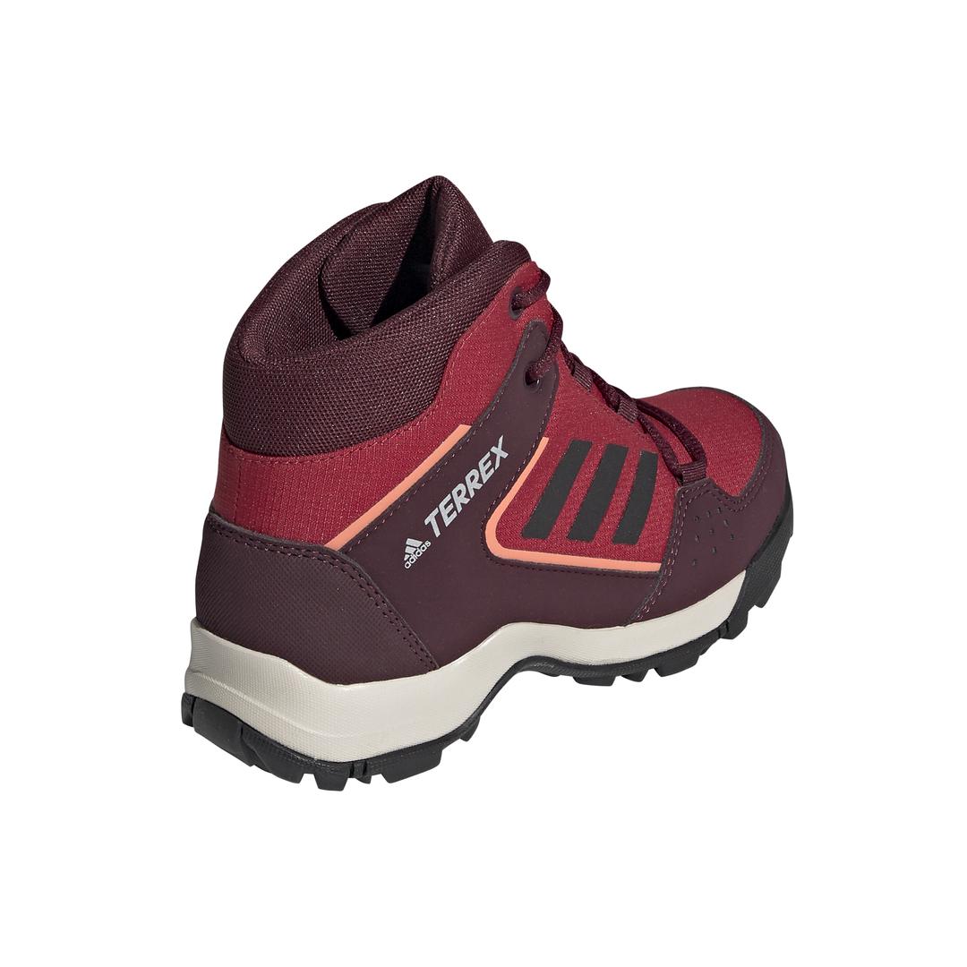 Buty adidas Terrex HyperHiker K G26534