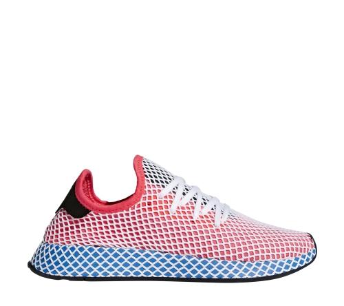 adidas Deerupt Runner CQ2624