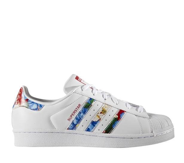 buty adidas superstar opinie promocje Darmowa dostawa!