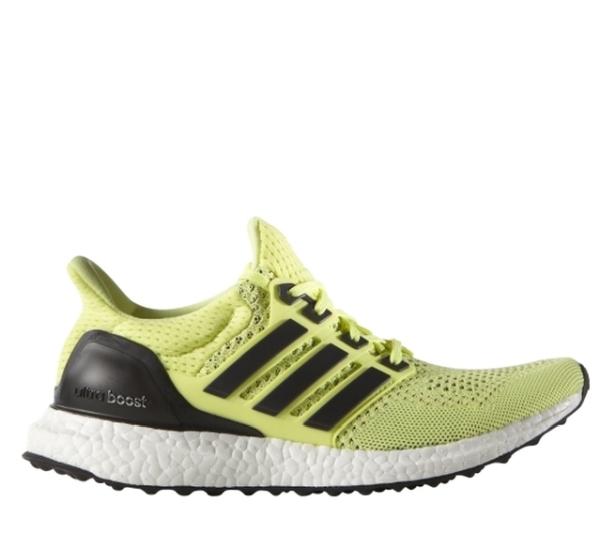 2a28270f8a352 buty adidas Ultra Boost W S77512 wyprzedaż