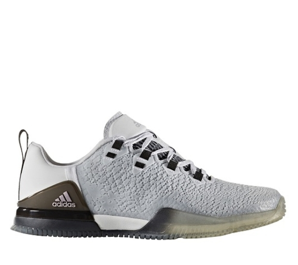 promo code 1501b 10884 buty adidas CrazyPower Trainer BB1557 ...