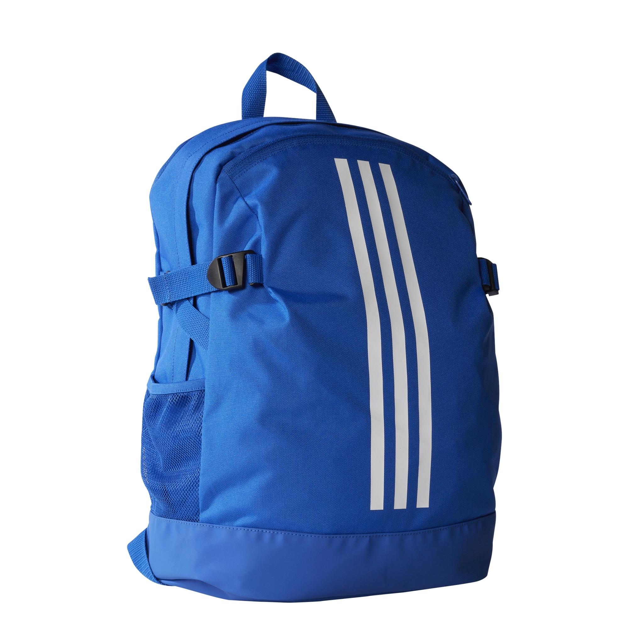 9f690af920947 plecak adidas 3-Stripes Power Backpack Medium CF3601 || timsport.pl ...