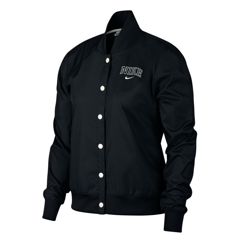 d2054514e1c22 kurtka Nike Sportswear AR3763 010 || timsport.pl - dodatkowe zniżki ...