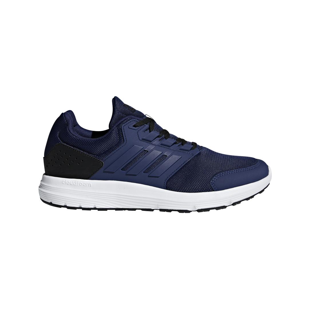 Adidas Galaxy 4 F36159 Męskie Buty Do Biegania Ceny i