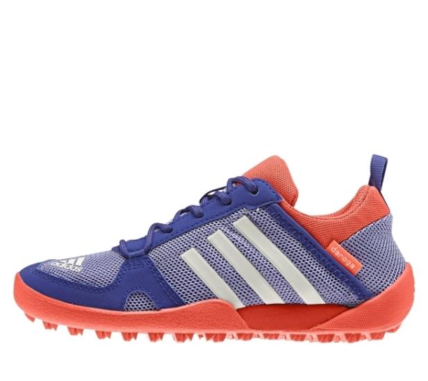 buty adidas Daroga Two K B44410