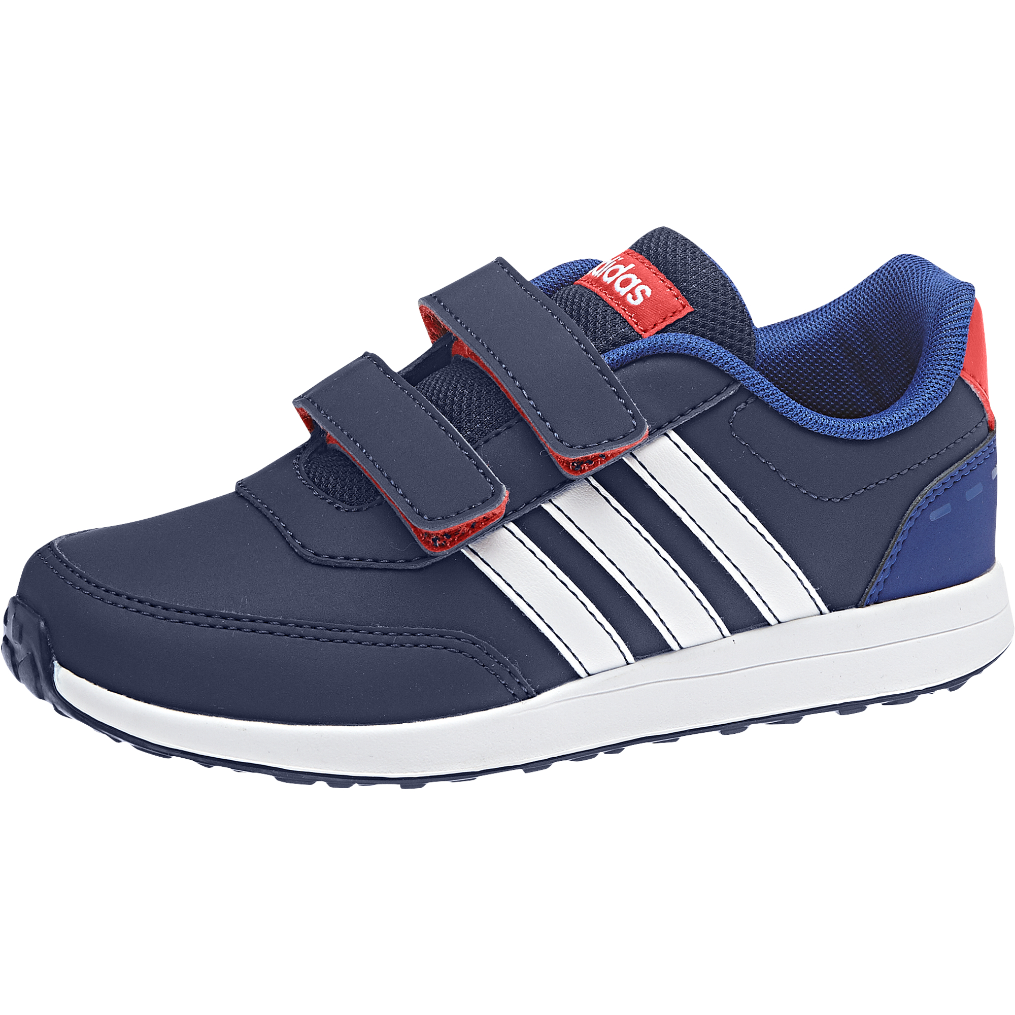Buty sneakers Adidas VS Switch 2 CMF B76055
