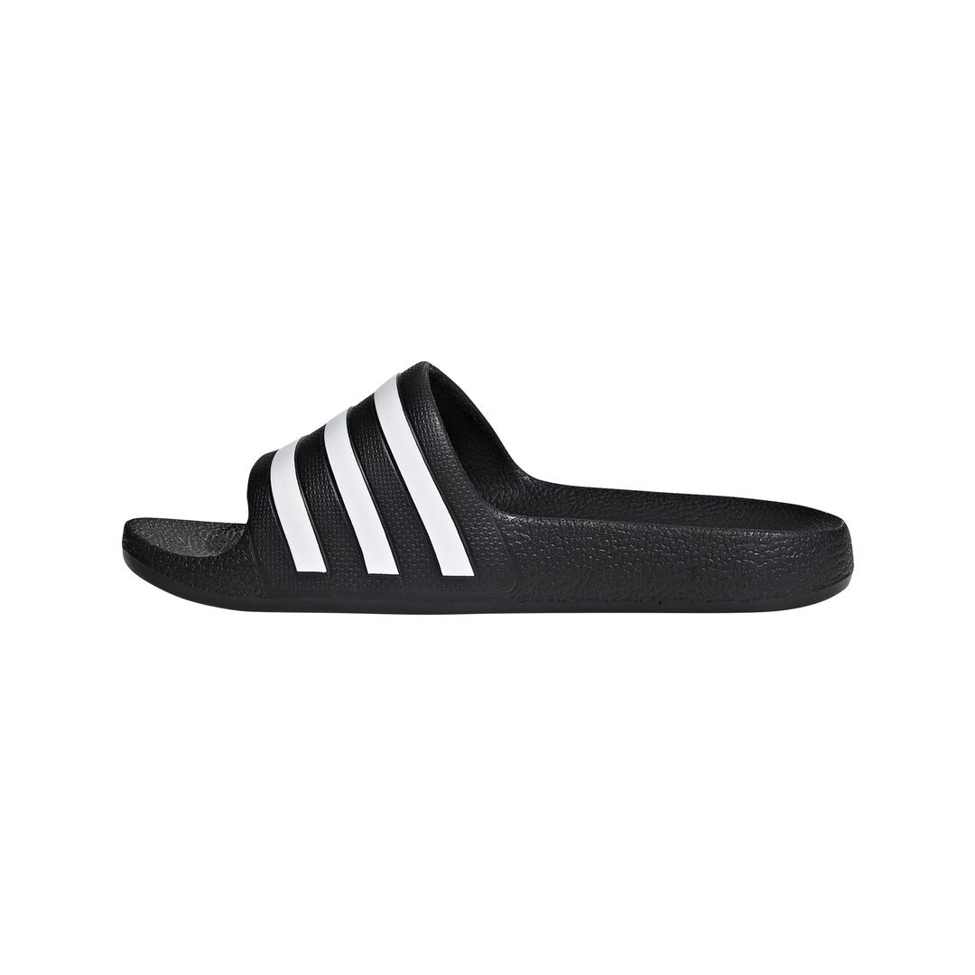 klapki adidas Adilette Aqua F35556