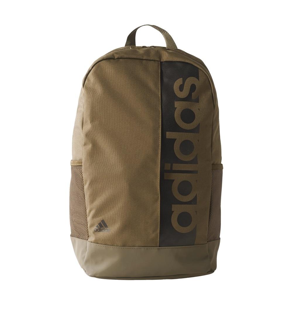 f71fcfa4b plecak adidas Linear Performance Backpack BR5090 || timsport.pl ...