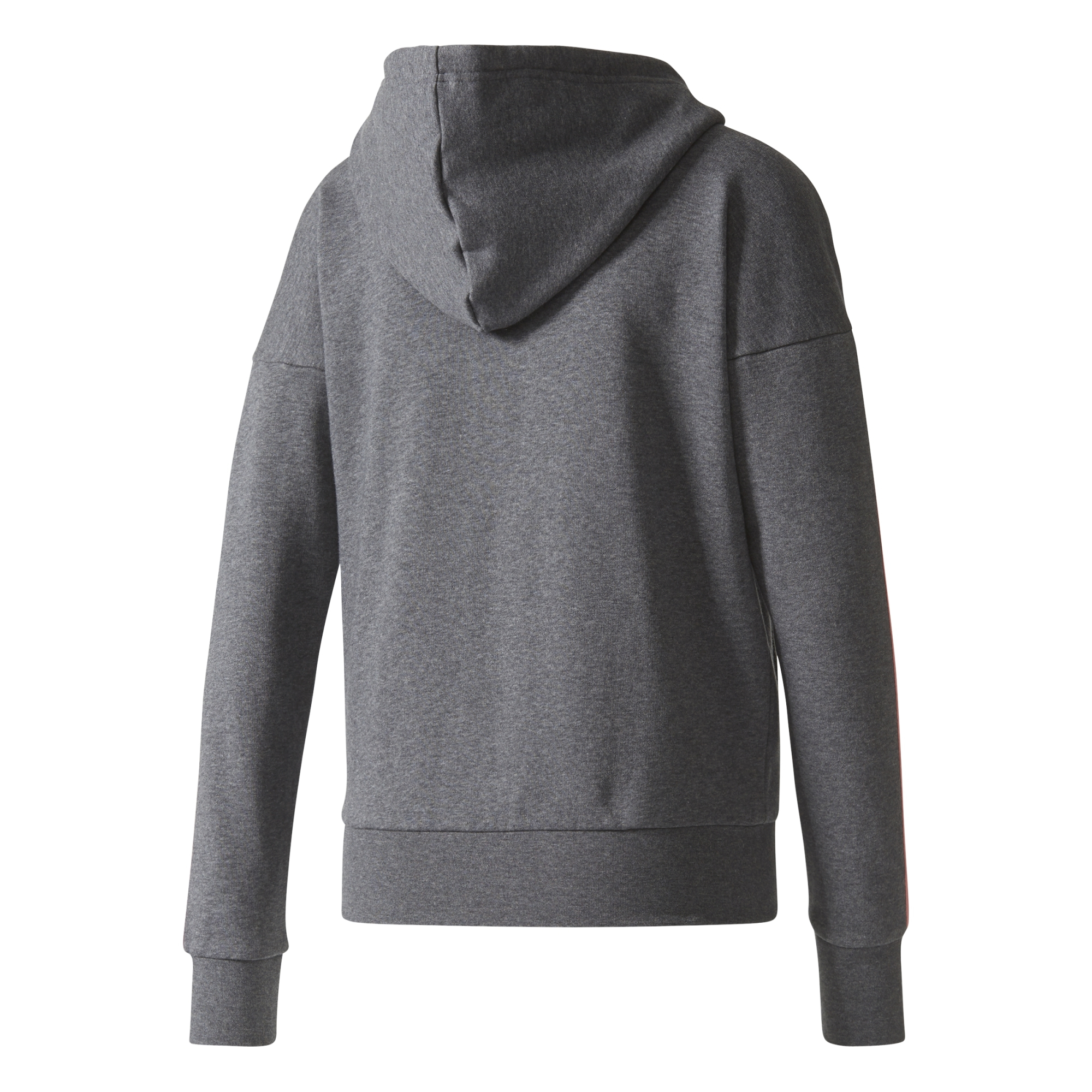 bluza adidas originals hoodie essentials grey