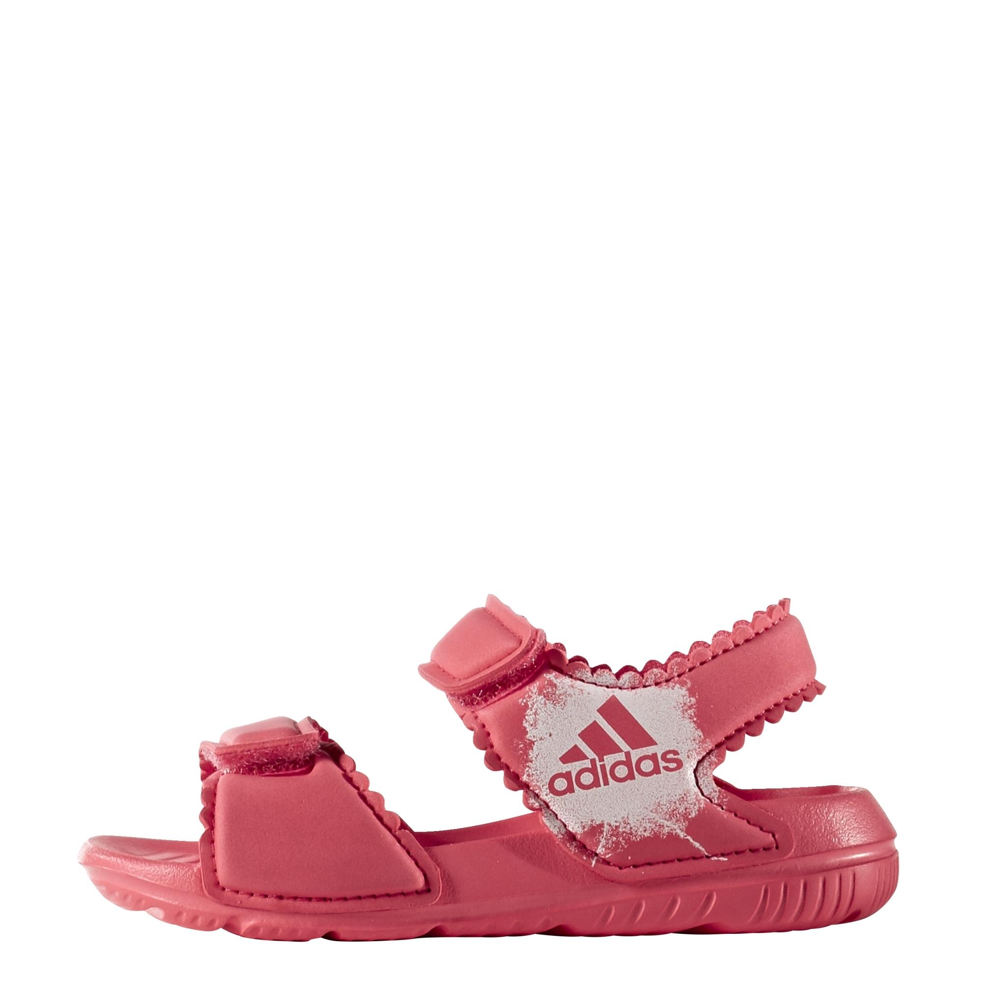 sandały adidas Altaswim G I BA7868
