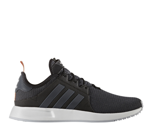 BUTY ADIDAS ORIGINALS X_PLR BB1105