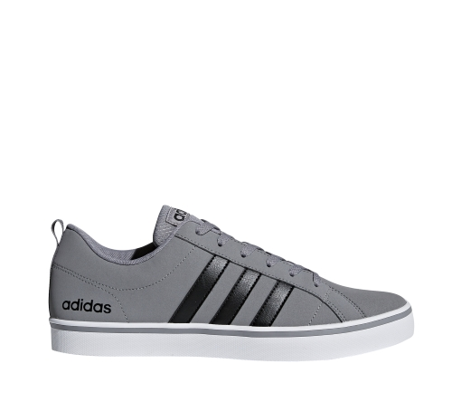 Buty męskie adidas vs pace b74318 różne rozmiary 2 Buty