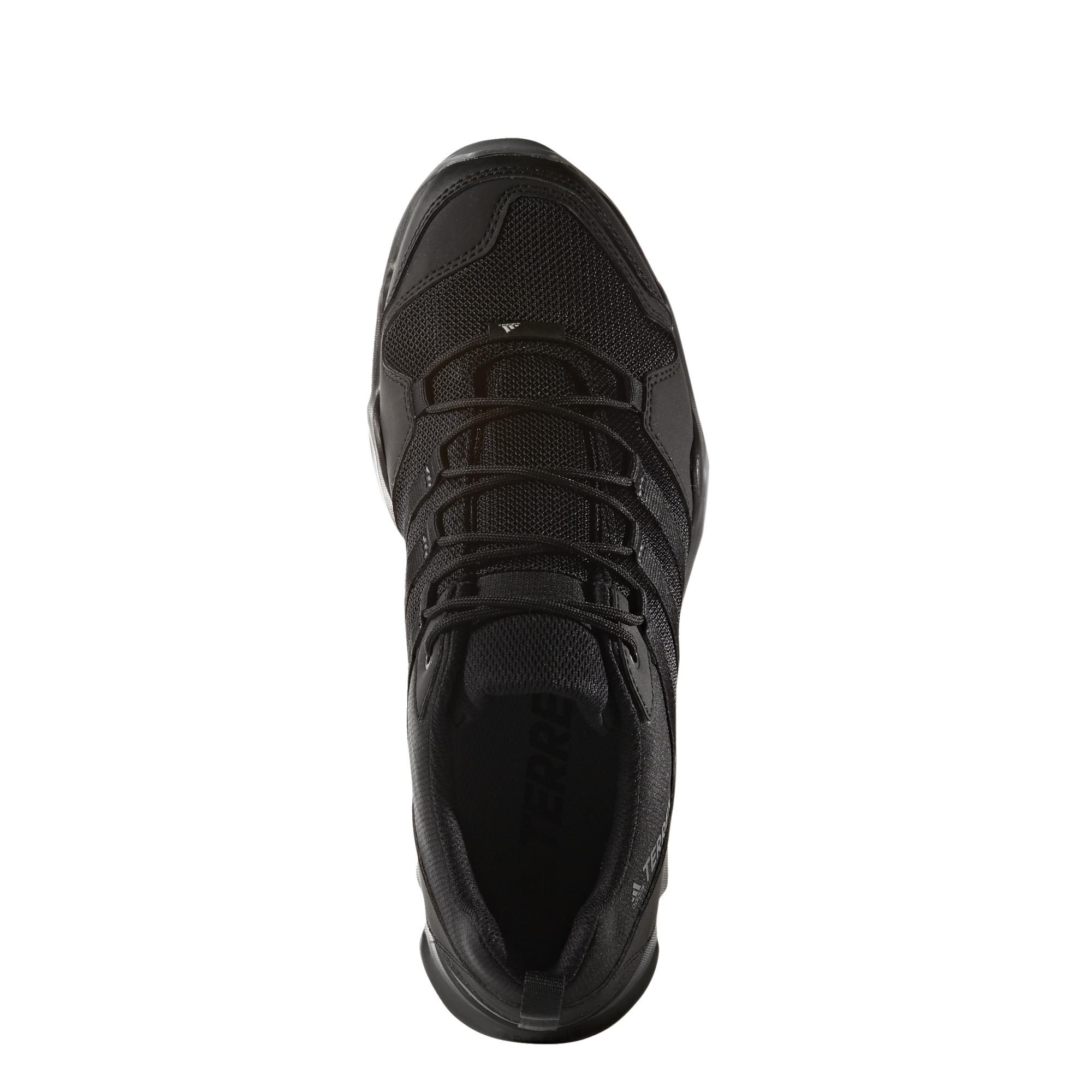 cb63154f38cbb0 buty męskie adidas terrex najtańsze|Darmowa dostawa!