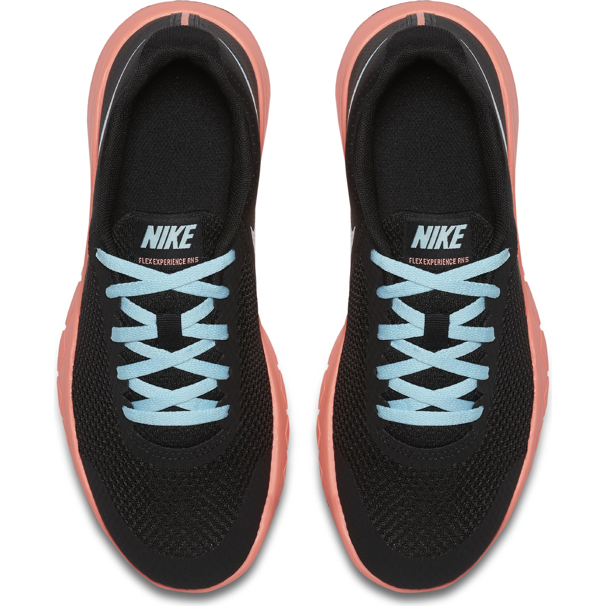 buy popular 2688c cd3ac buty Nike Flex Experience 5 (GS) 844991 002 || timsport.pl - Darmowa ...