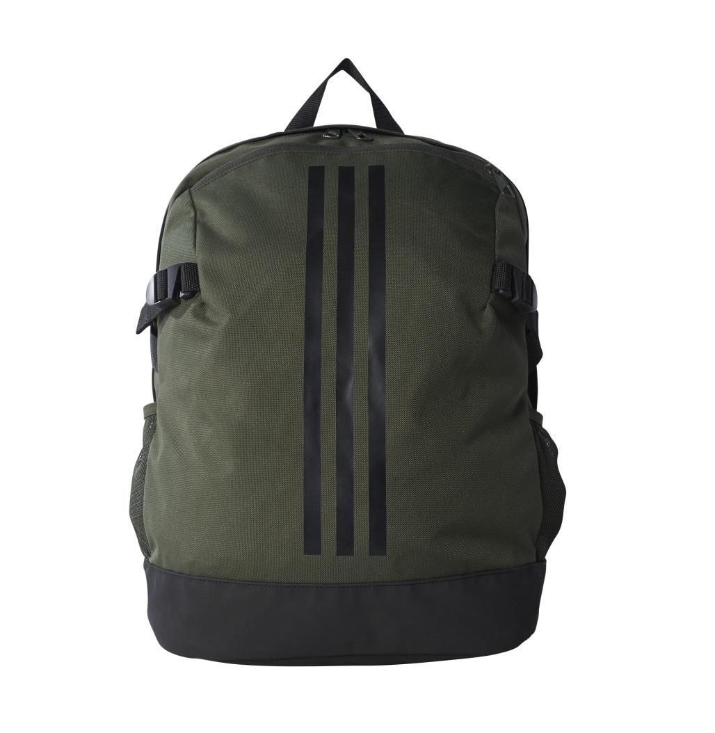 66d11d90cee5d plecak adidas Backpack Power 3 M BR1545 ...