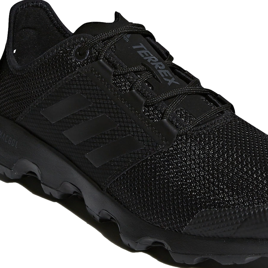 separation shoes 6f664 f925a ... adidas Terrex Climacool Voyager CM7535