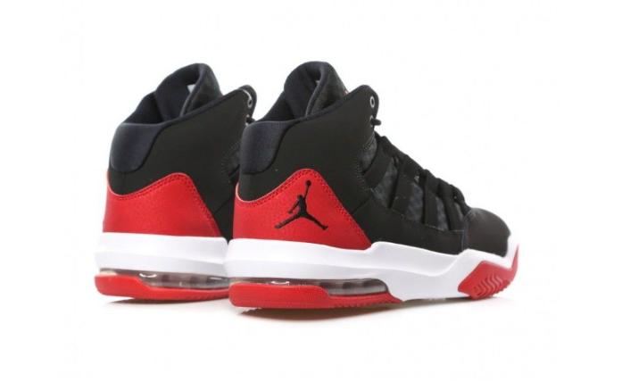 new arrival b2cd0 1ca1e ... Nike Jordan Max Aura AQ9084 023