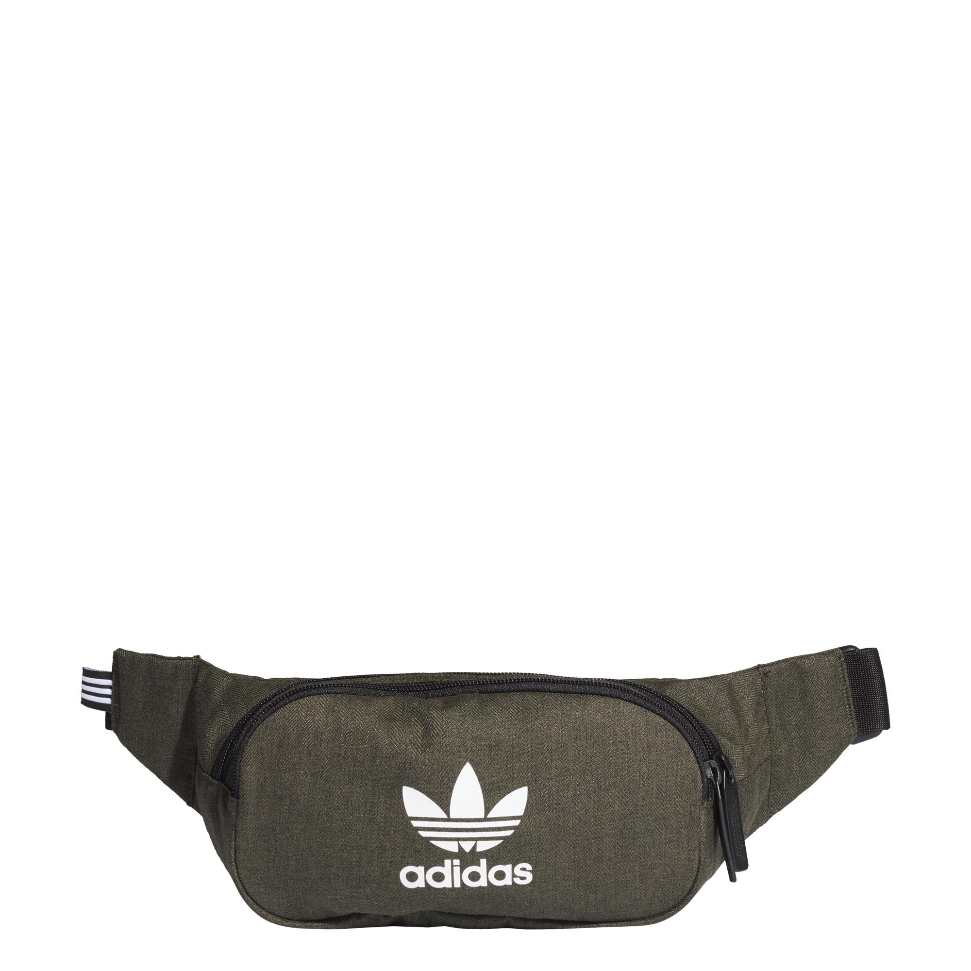 La forma Mutuo compresión  nerka adidas Waist Bag DV2404 || timsport.pl - dodatkowe zniżki ...