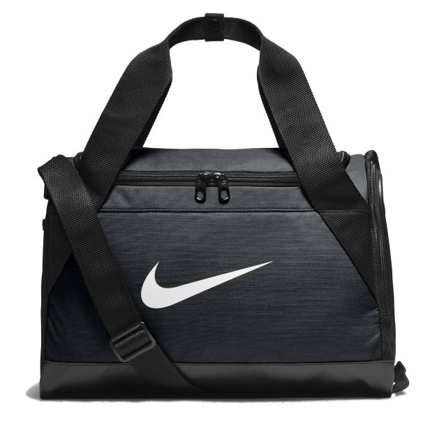 9f4559bb6e14d torba Nike Brasilia (Extra-Small) Duffel Bag BA5432 010 || timsport ...