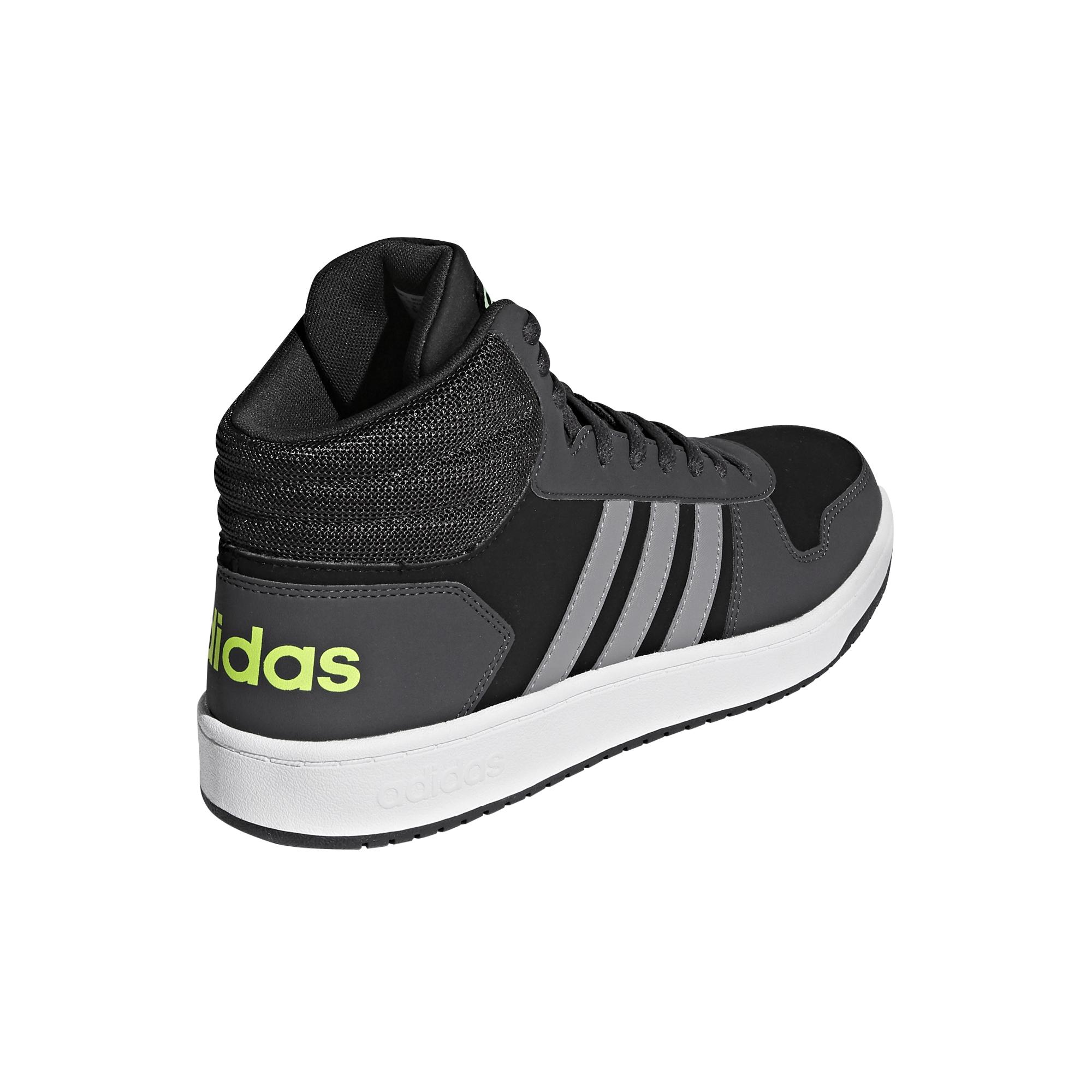 adidas VS Hoops Mid 2.0 DB0099