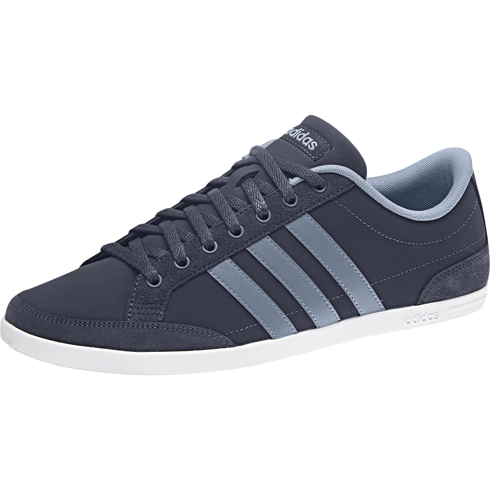 adidas Caflaire B43740