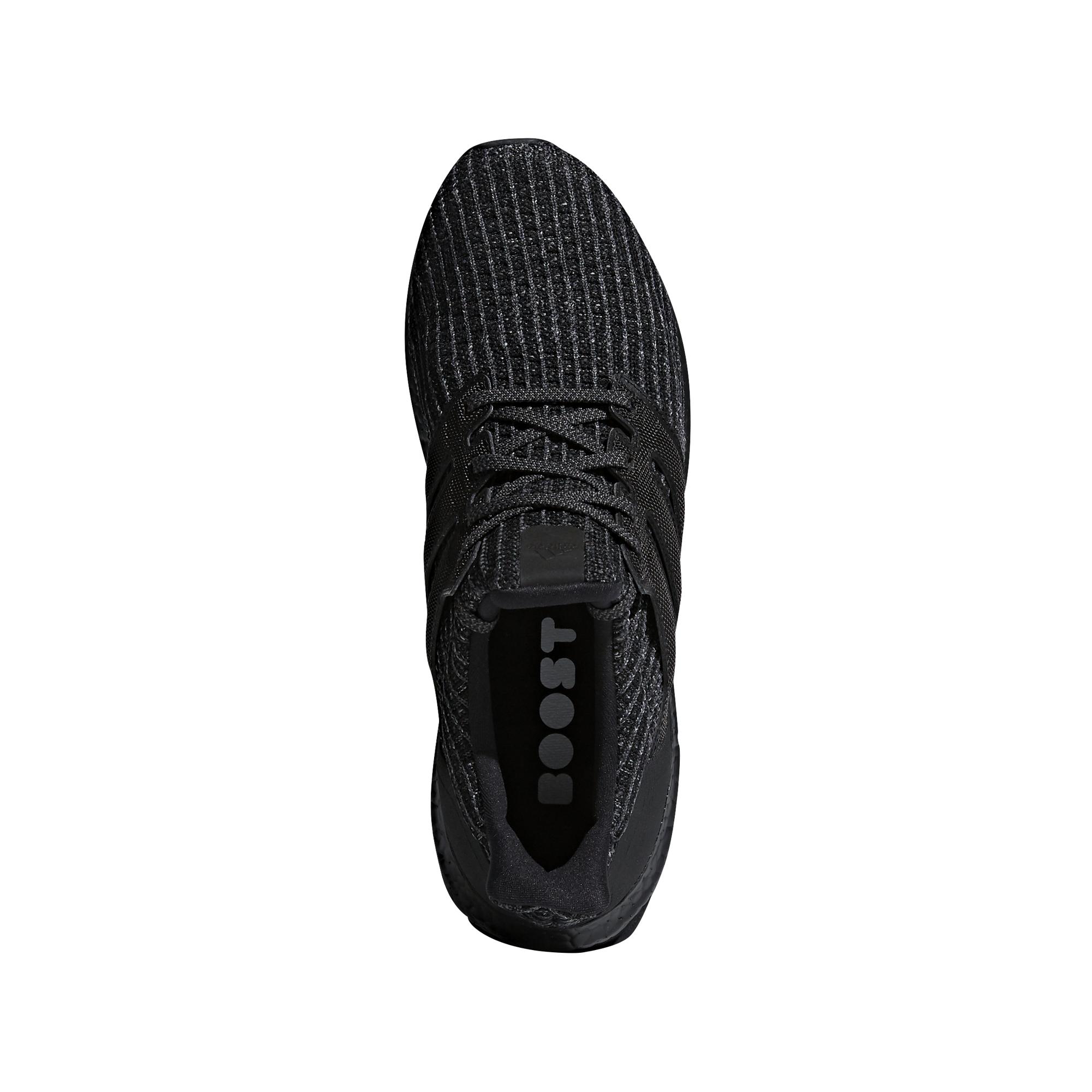best cheap a020c 19bea ... adidas UltraBoost 4.0 BB6171 ...
