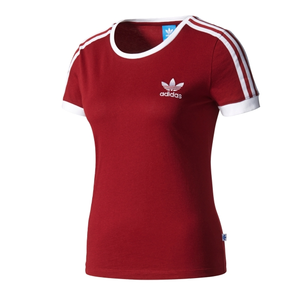 koszulka adidas Sandra 1977 Tee BP9523
