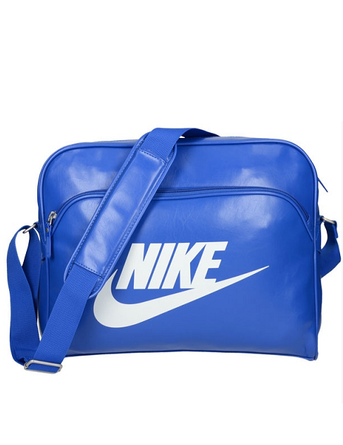cec86c878879 ... torba Nike Heritage Si Track Bag BA4271 480 ...