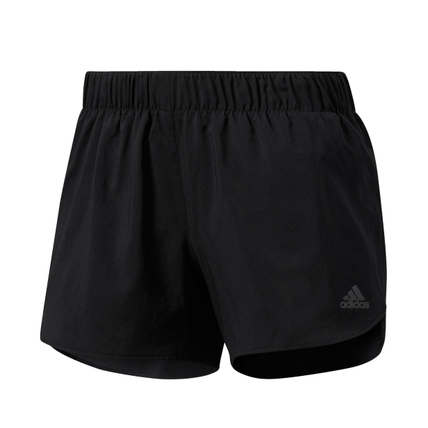 36241e5dfa spodenki adidas damskie sportowe treningowe Response Shorts S98396