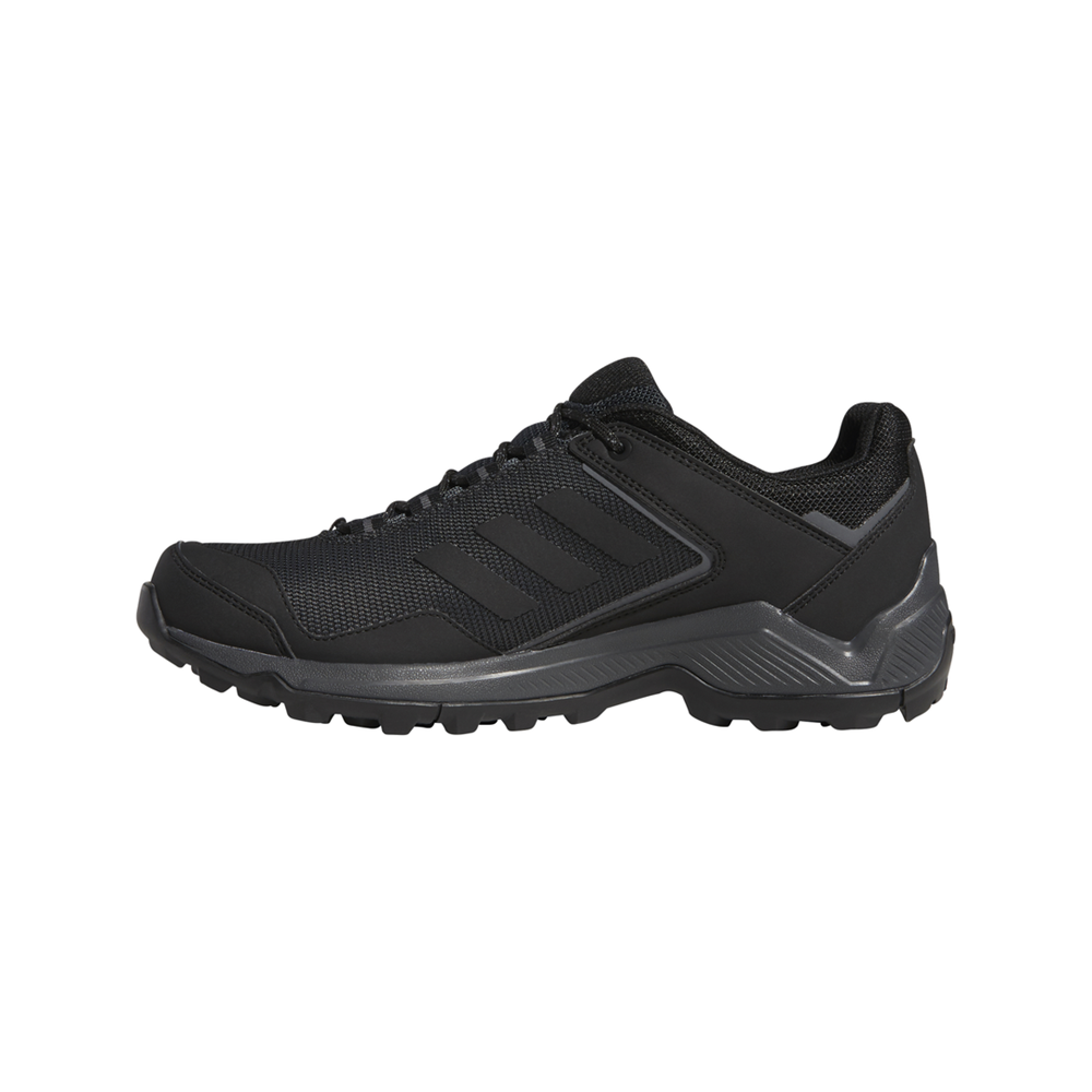 Buty trekkingowe Adidas AX2 GTX Gore tex (Q34270) | sklep z