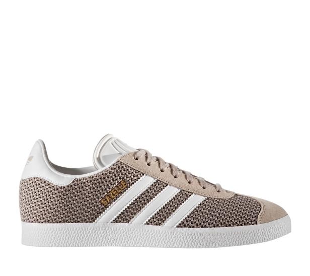 adidas gazelle buty damskie