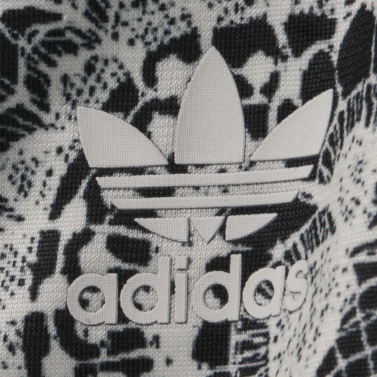 spodenki adidas Originals Florido BJ8396