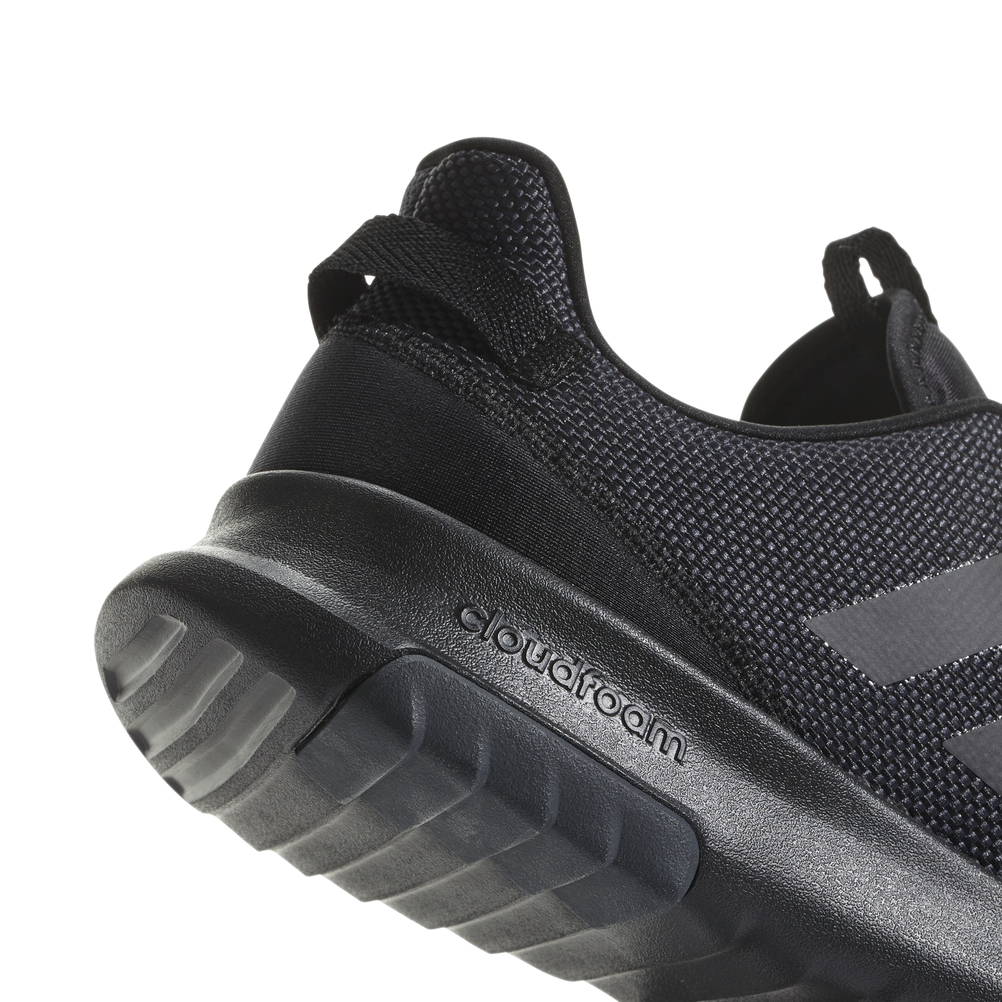adidas Cloudfoam Racer TR B43651