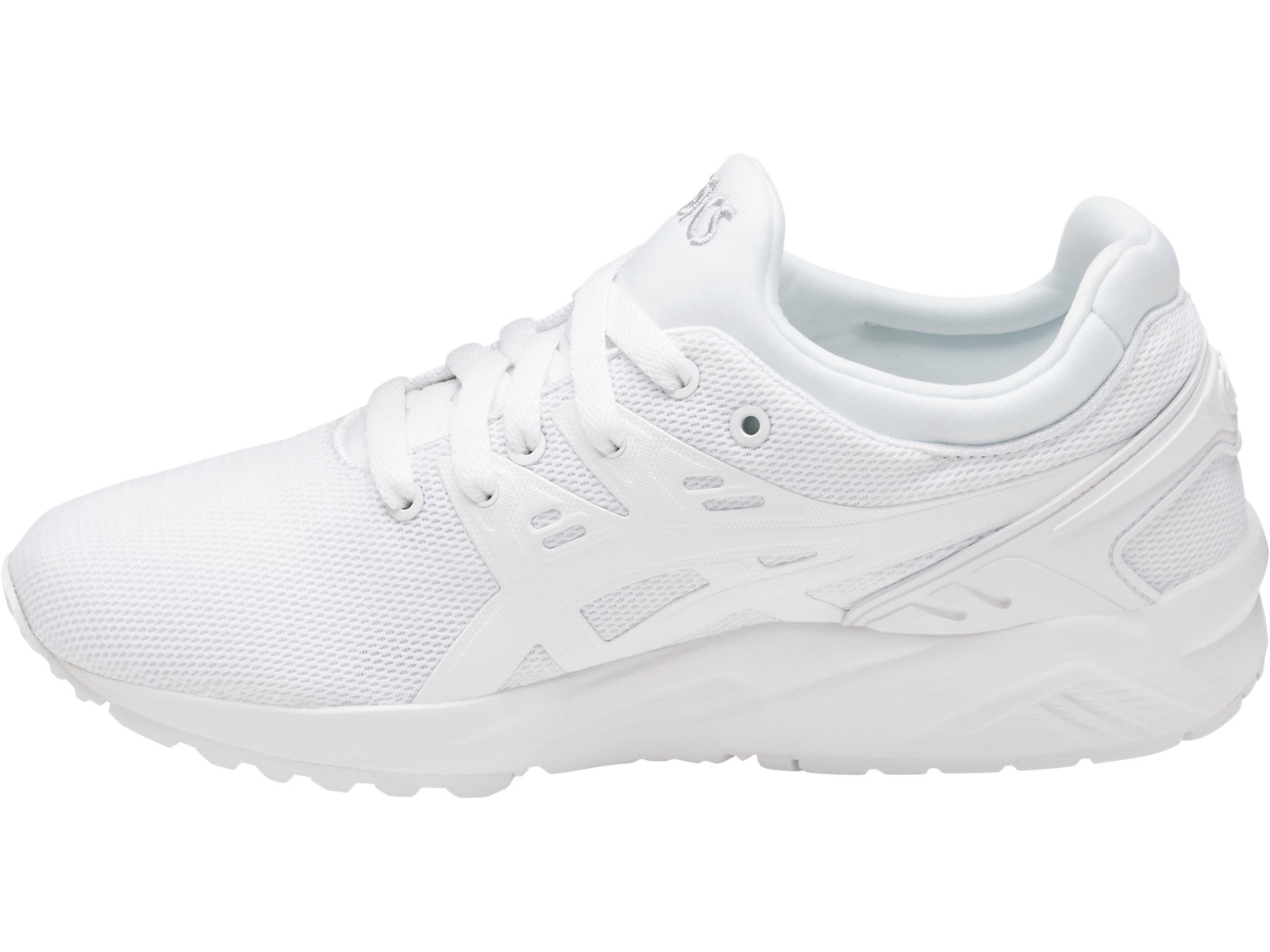 8019d30d6c33 ... buty Asics Gel Kayano Trainer EVO GS C7A0N 0101 ...
