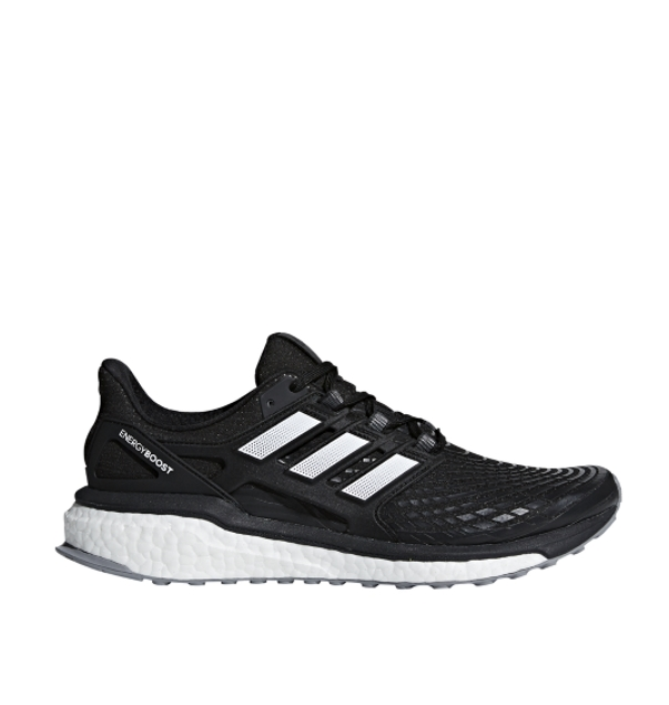 adidas buty męskie do biegania Energy Boost CP9541   e